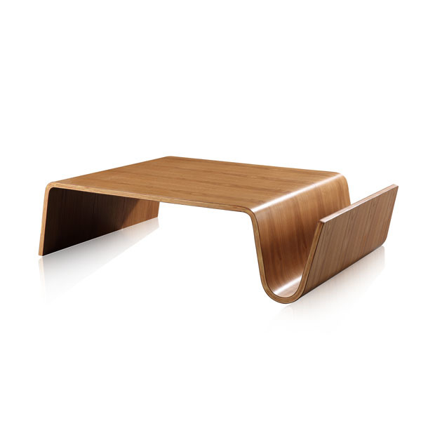 Brookside Coffee Table | Ceets