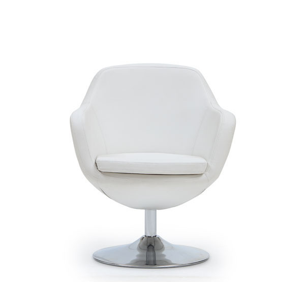 Caisson Leisure Chair | Ceets
