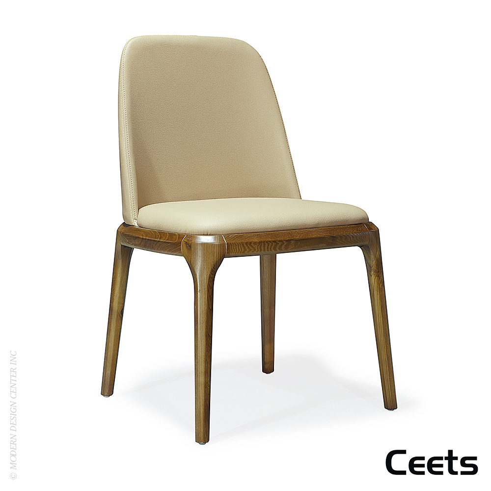 Courding Dining Chair | Ceets