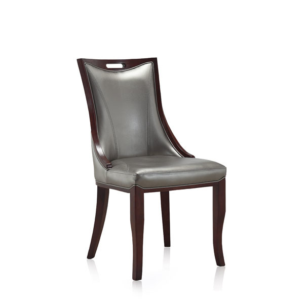Emperor Dining Chair, Set of 2 | Ceets