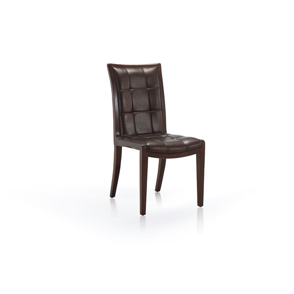 Executor Dining Chair, Set of 2 | Ceets