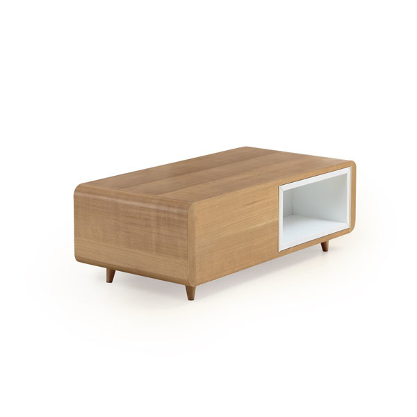Ferdinand Coffee Table | Ceets