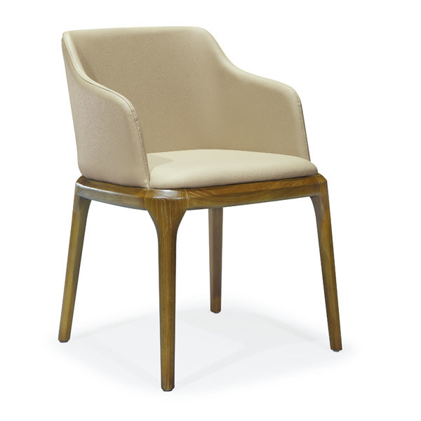 Martelle Leisure Chair Ceets