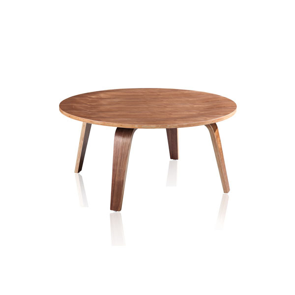 Martin Coffee Table | Ceets