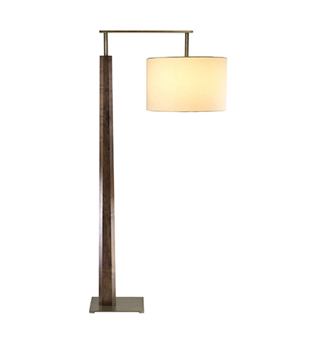 Altus LED Floor Lamp | Cerno