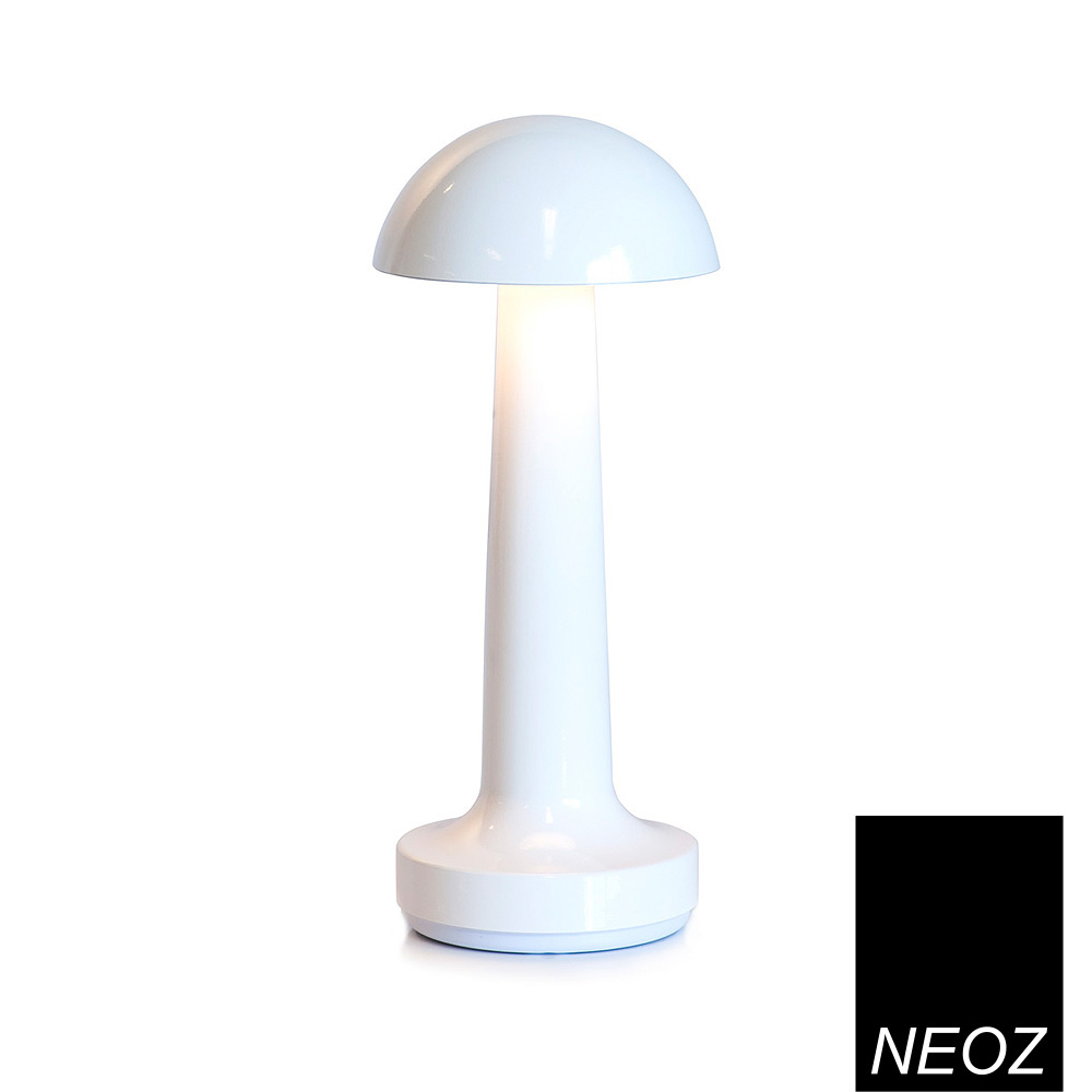 Cooee 1C Cordless Table Lamp | Neoz