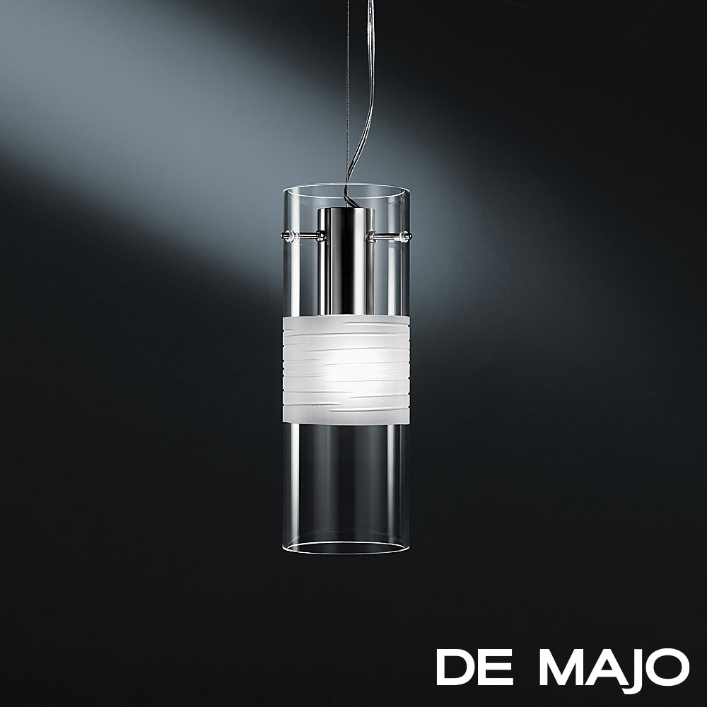 Xilo S Pendant Light | De Majo