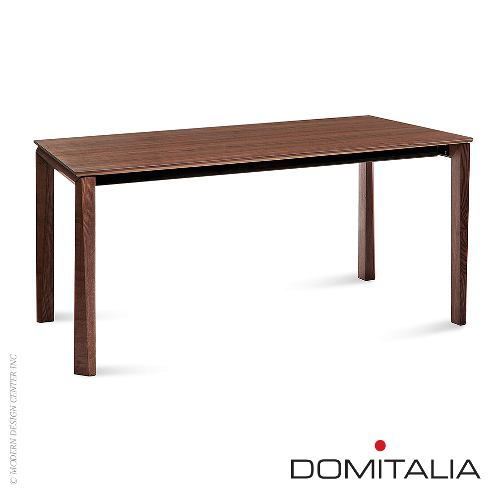 Universe-160 Table | Domitalia