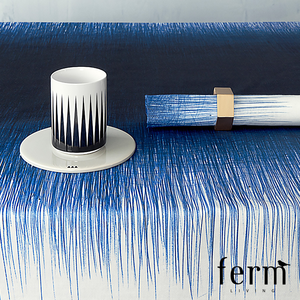 Pen Table Cloth | Ferm Living