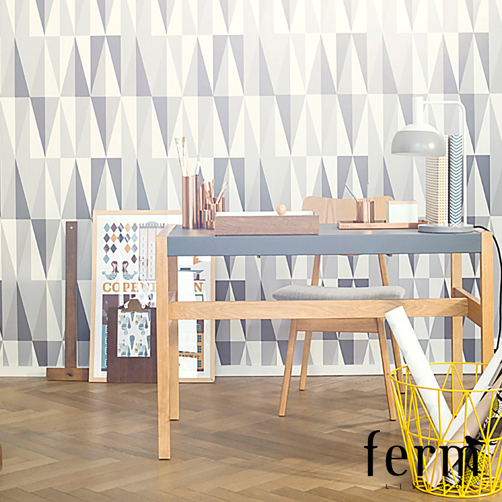 Ferm Living Spear Basket Home Decorating Ideas Interior Design