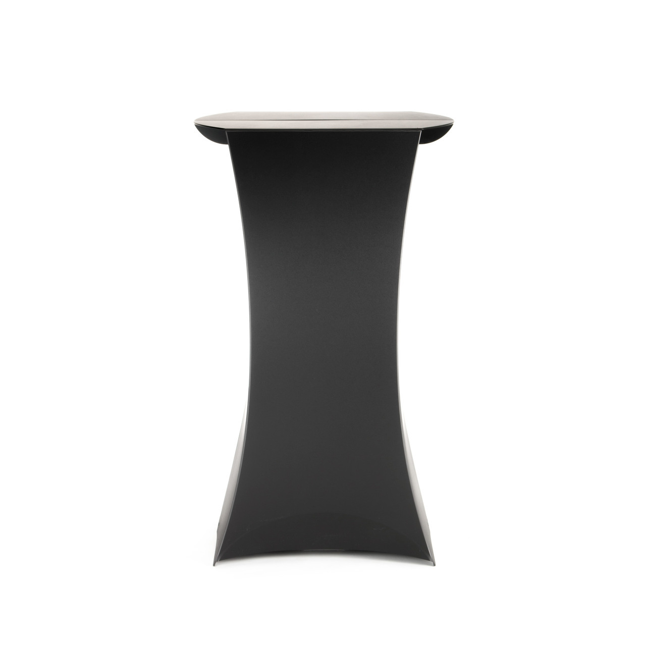 Column Bar Table | Flux