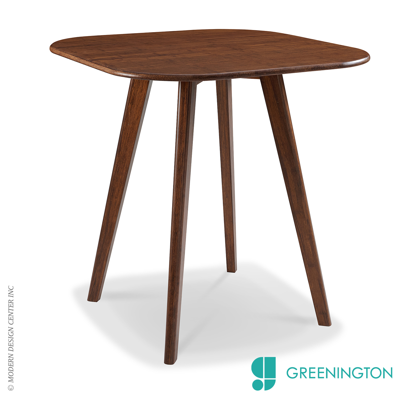 Currant Counter Table | Greenington