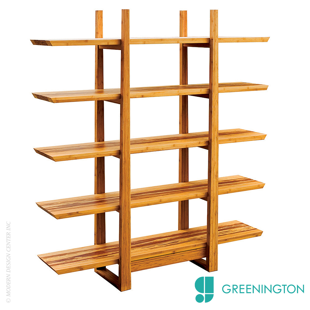 Magnolia Shelf | Greenington