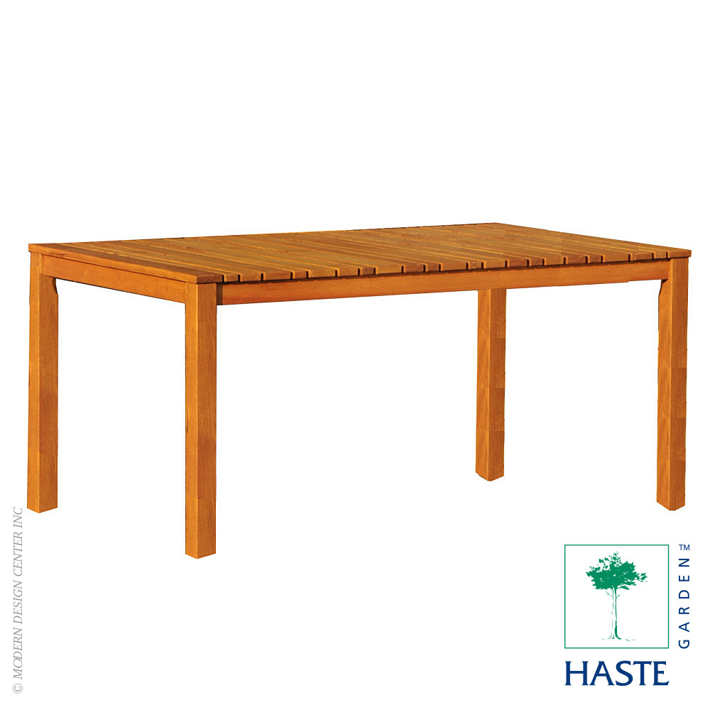 Maris Table | Haste Garden