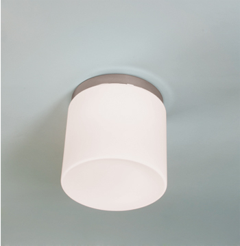 Domino Ceiling Light | Illuminating Experiences