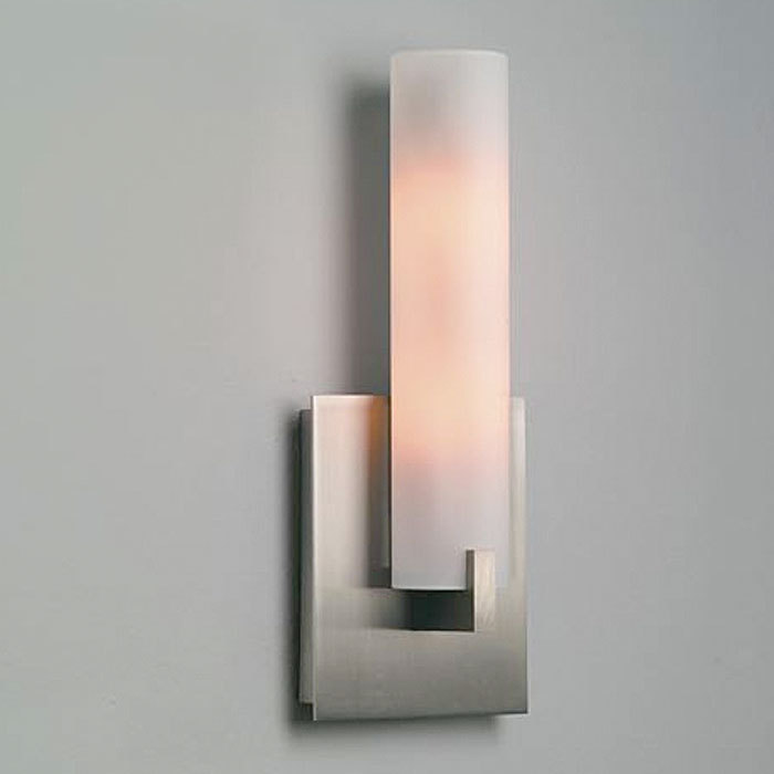 Elf1 Bath Light Incandescent | Illuminating Experiences