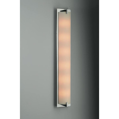 Elf6 Bath Light | Illuminating Experiences