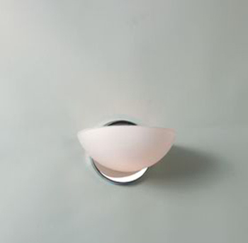 H1201 Bath Light | Illuminating Experiences