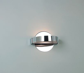 H1406 Bath Light | Illuminating Experiences