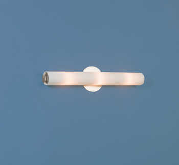 Visual 2 Bath Light | Illuminating Experiences