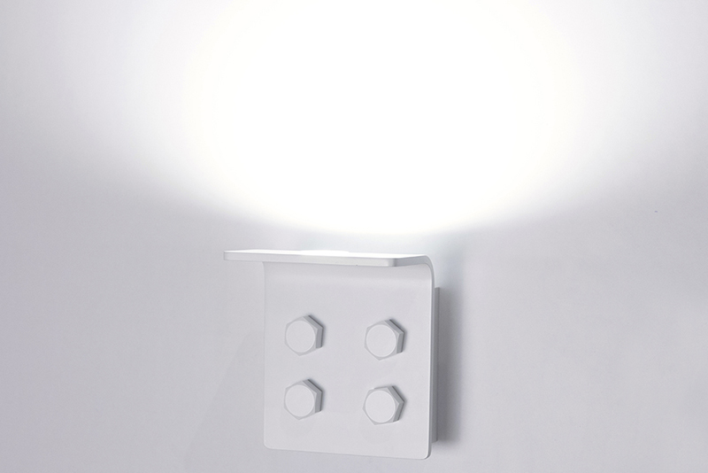 Bolt LED Wall Sconce | Innermost
