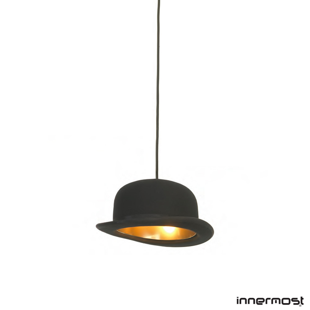 Jeeves Suspension | Innermost