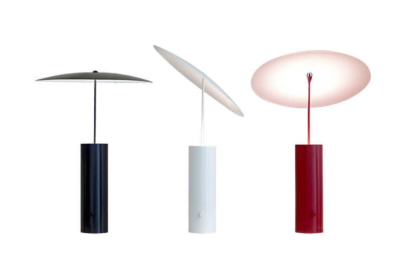 Parasol Table Lamp | Innermost