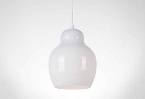 Pomelo Pendant Light | Innermost