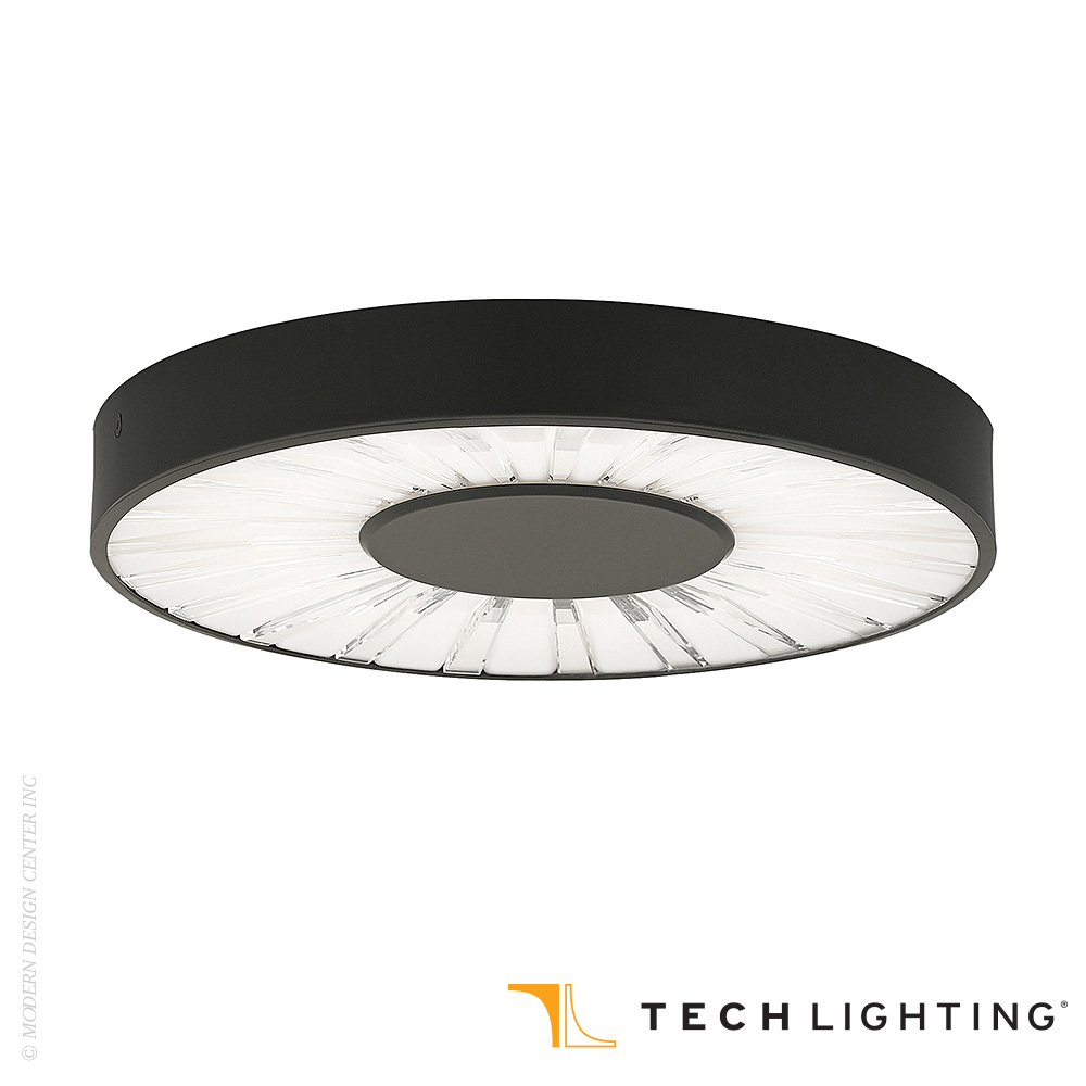 white p flushmount lampholder lights electric fixture in ceiling replacement commercial mount flush led light bright