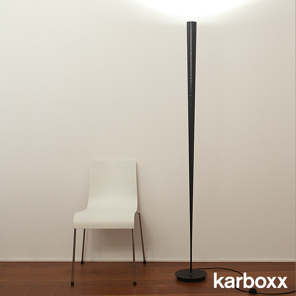 Drink floor lamp karboxx metropolitandecor aloadofball Choice Image