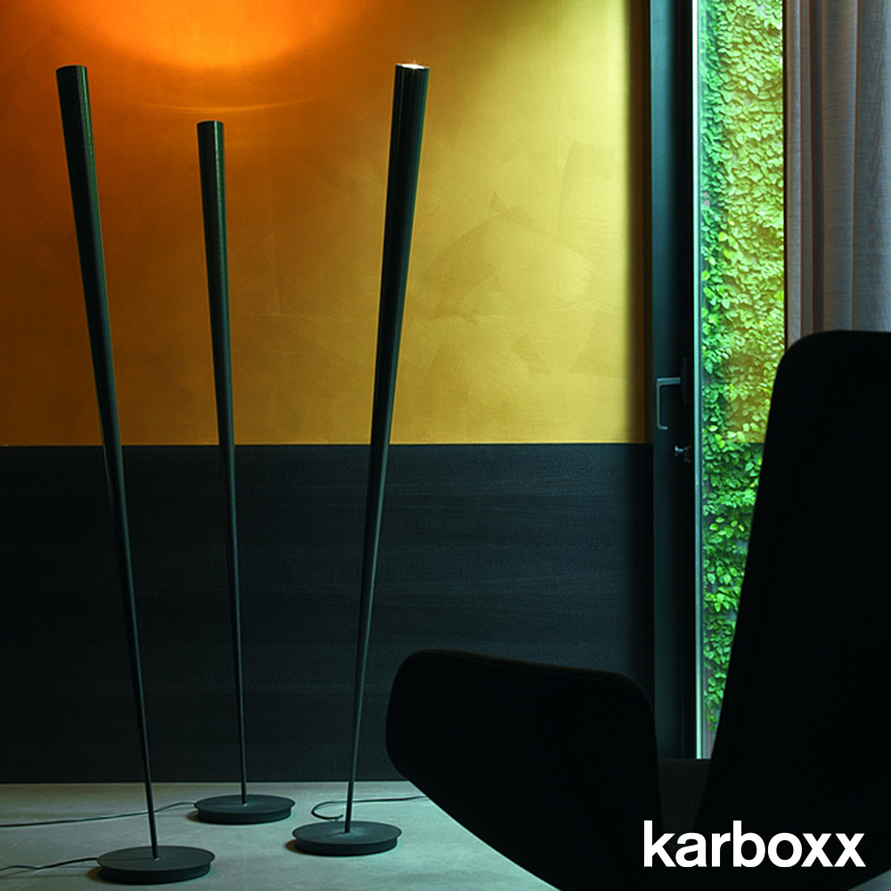 Drink floor lamp karboxx metropolitandecor quick view aloadofball Choice Image