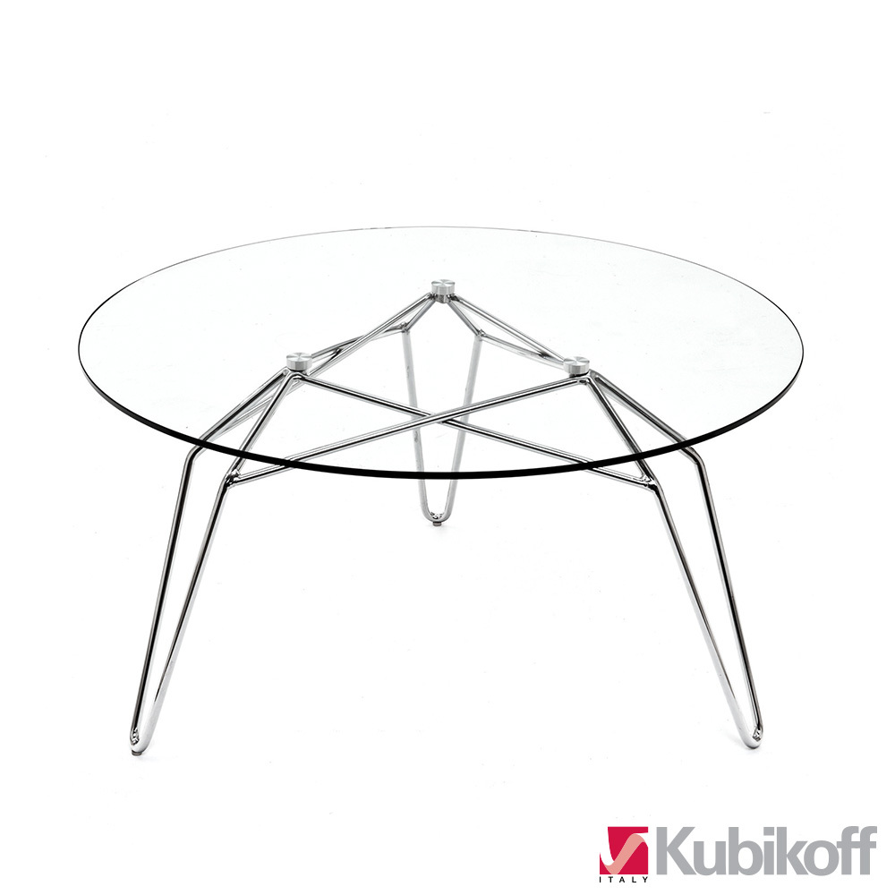 Small Bathroom Accent Tables. Image Result For Small Bathroom Accent Tables