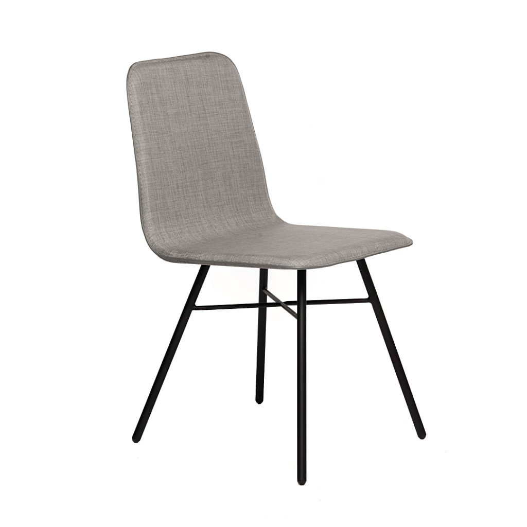 Lolli Dining Chair | M.A.D.