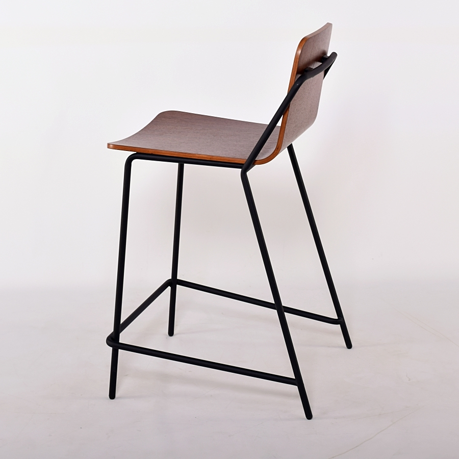 Sling Counter Stool | M.A.D.