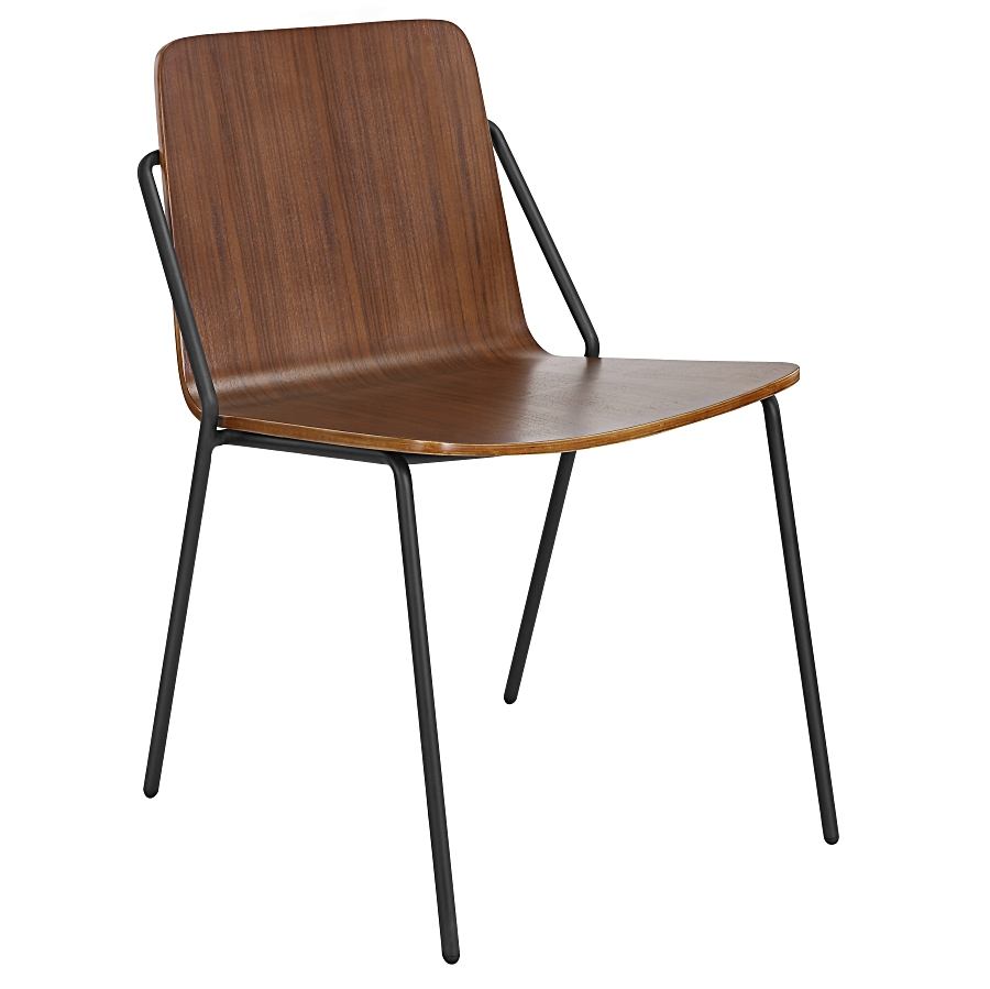 Sling Dining Chair | M.A.D.