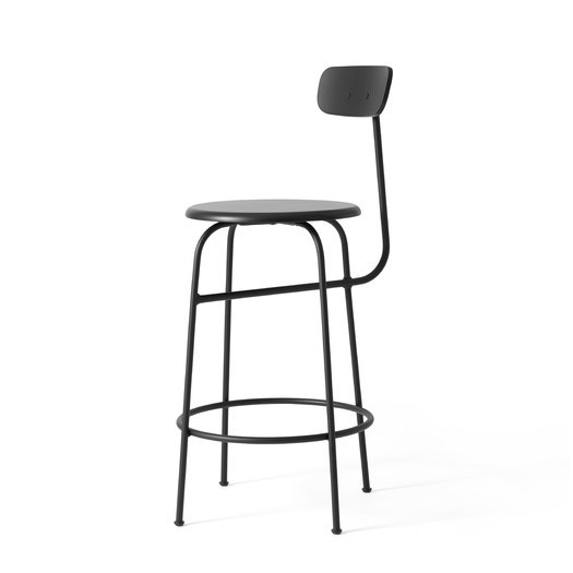 Afteroom Counter Stool | Menu A/S