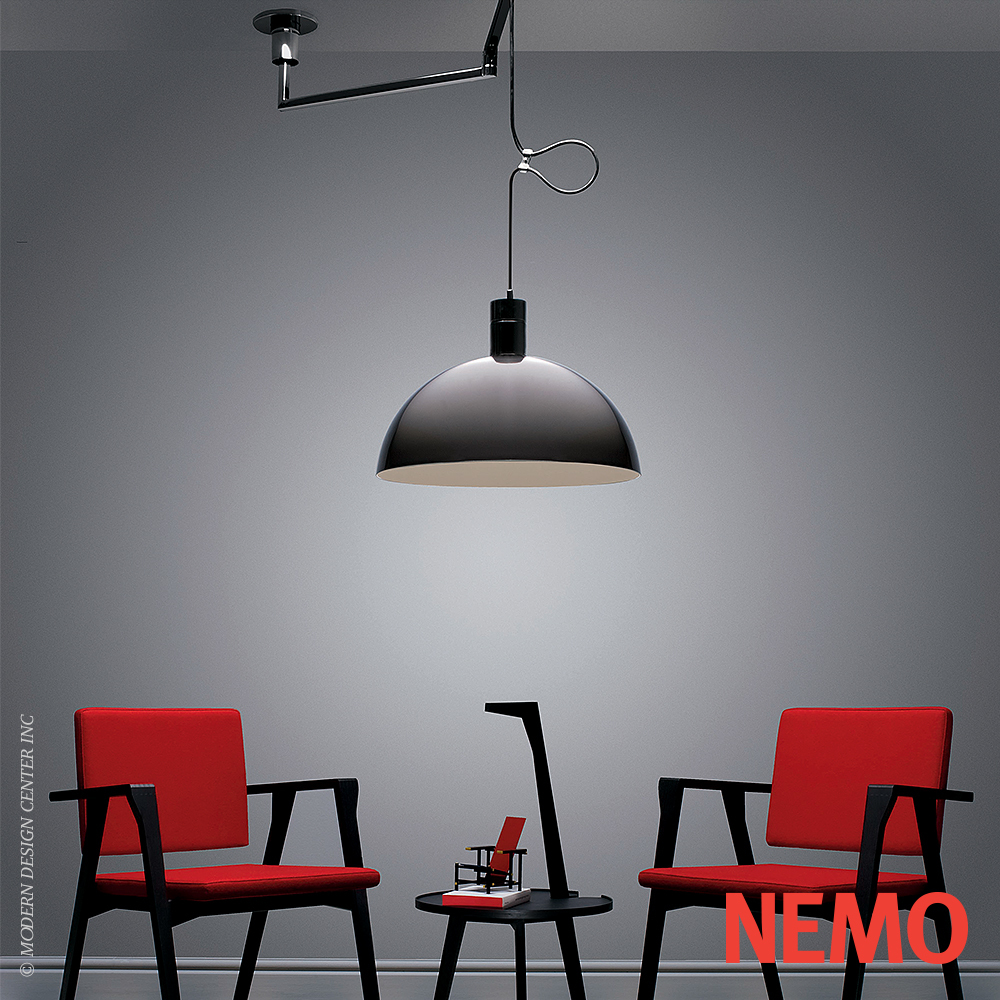 Suspended Dining Room Fixtures Retail