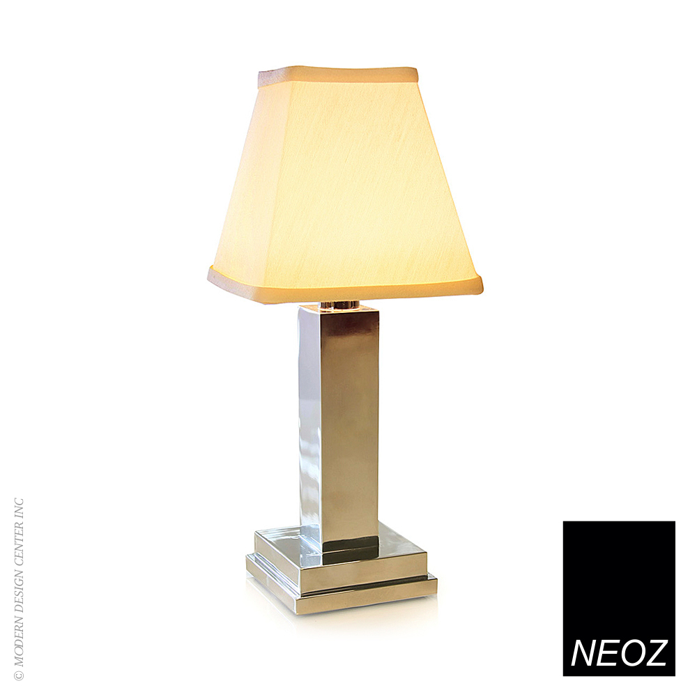lighting in bedrooms albert cordless table lamp neoz metropolitandecor 12120