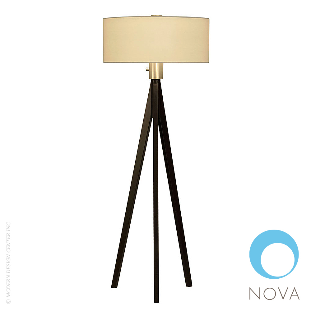 Floor Lamp Page 6