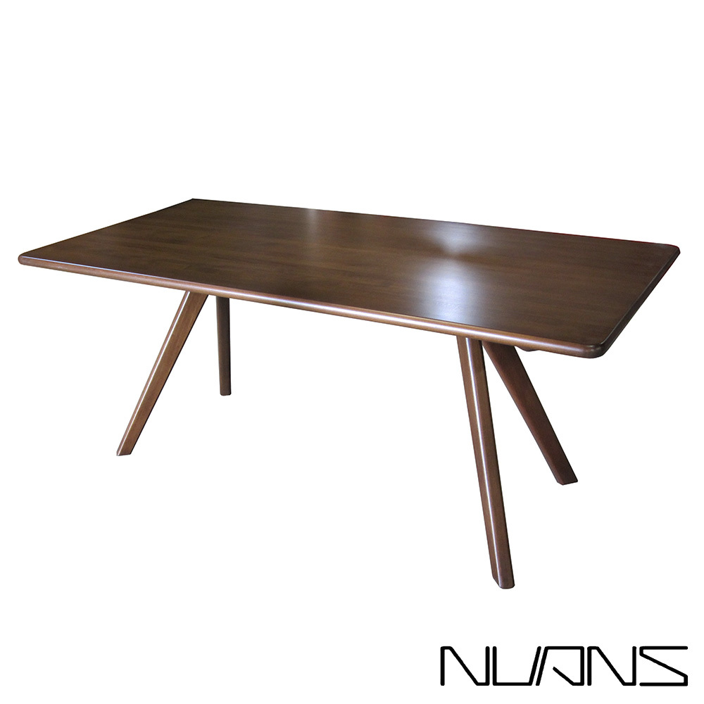 Charles Dining Table | MC Italy
