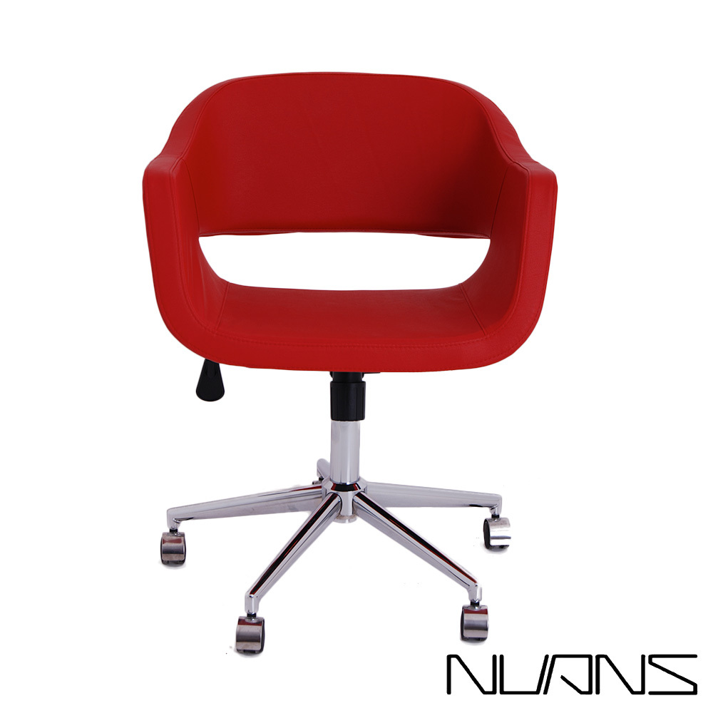 Cornelia Office Chair | Nuans