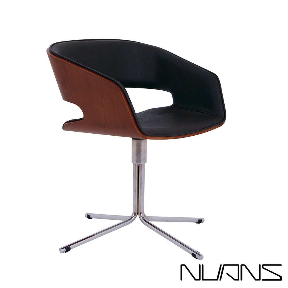 Nolita Chair | Nuans