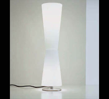 Lu-Lu Table Lamp 211 | Oluce