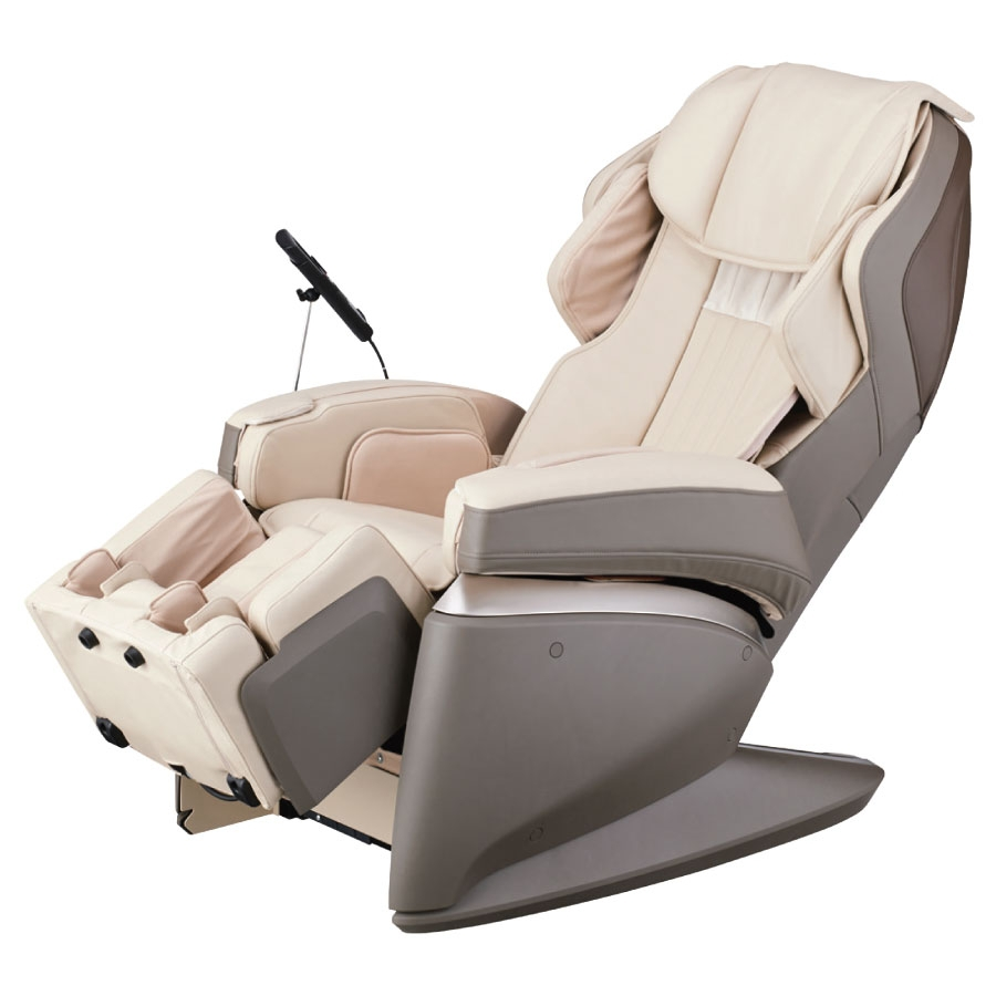 Japan Premium 4S Massage Chair | Osaki