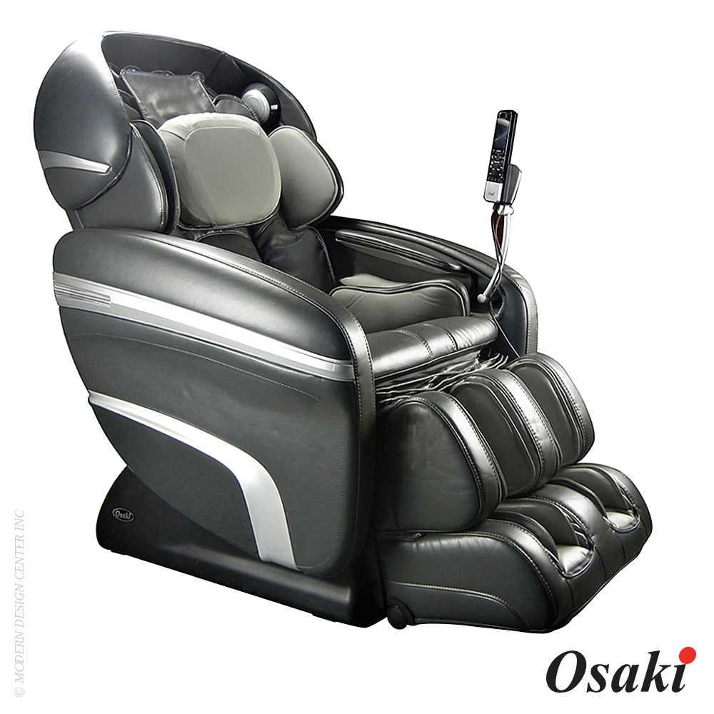OS-7200CR Massage Chair | Osaki