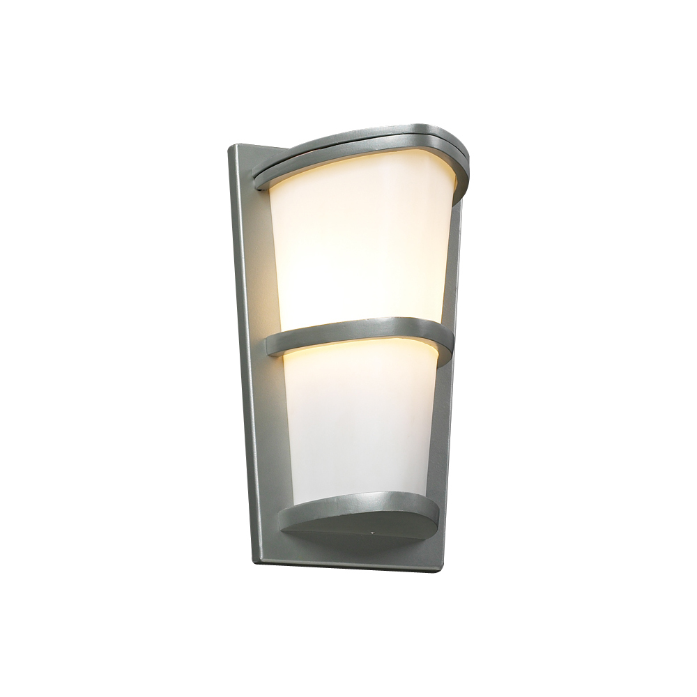 Alegria Exterior 31912 | PLC Lighting