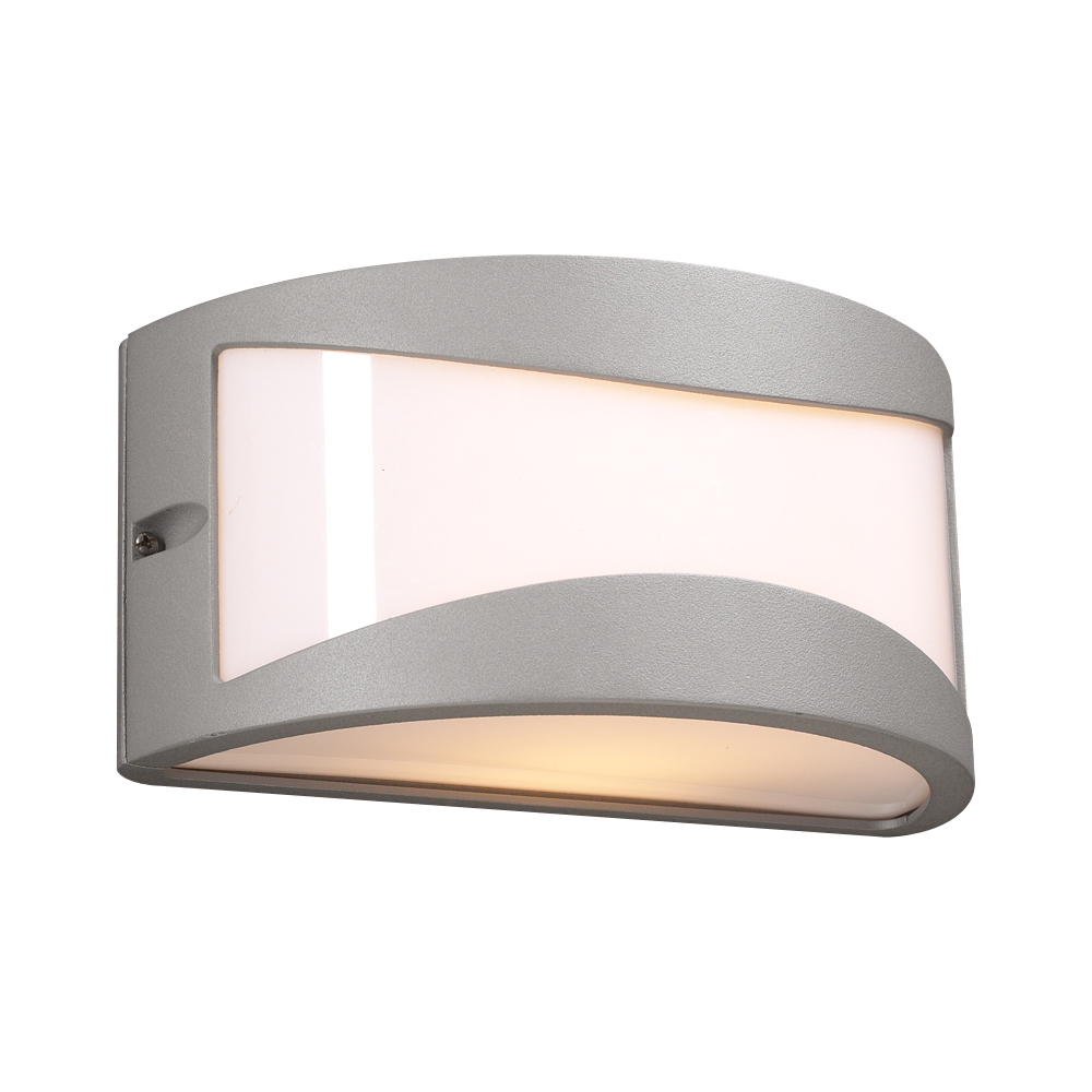 Baco Exterior 1727 | PLC Lighting