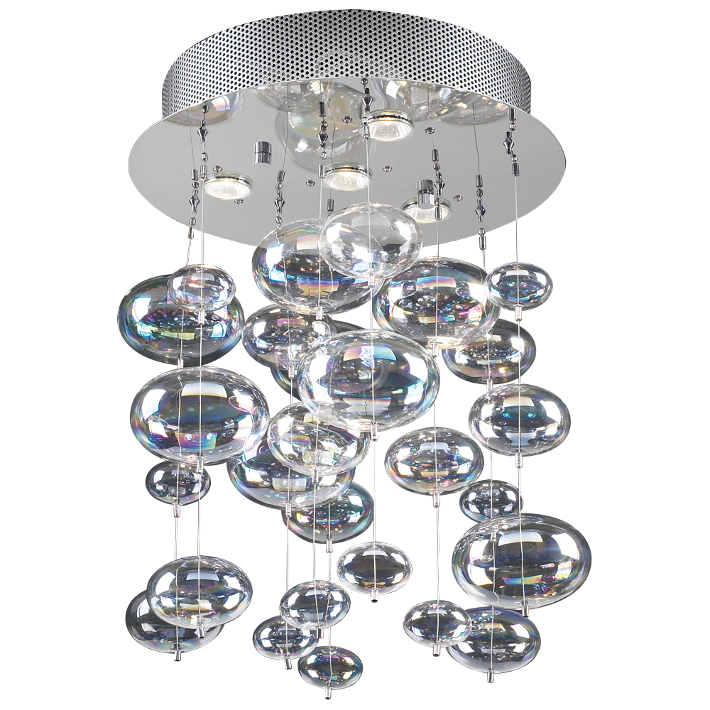 polished vanity chrome shop rigga plc lighting in light waterfall pd
