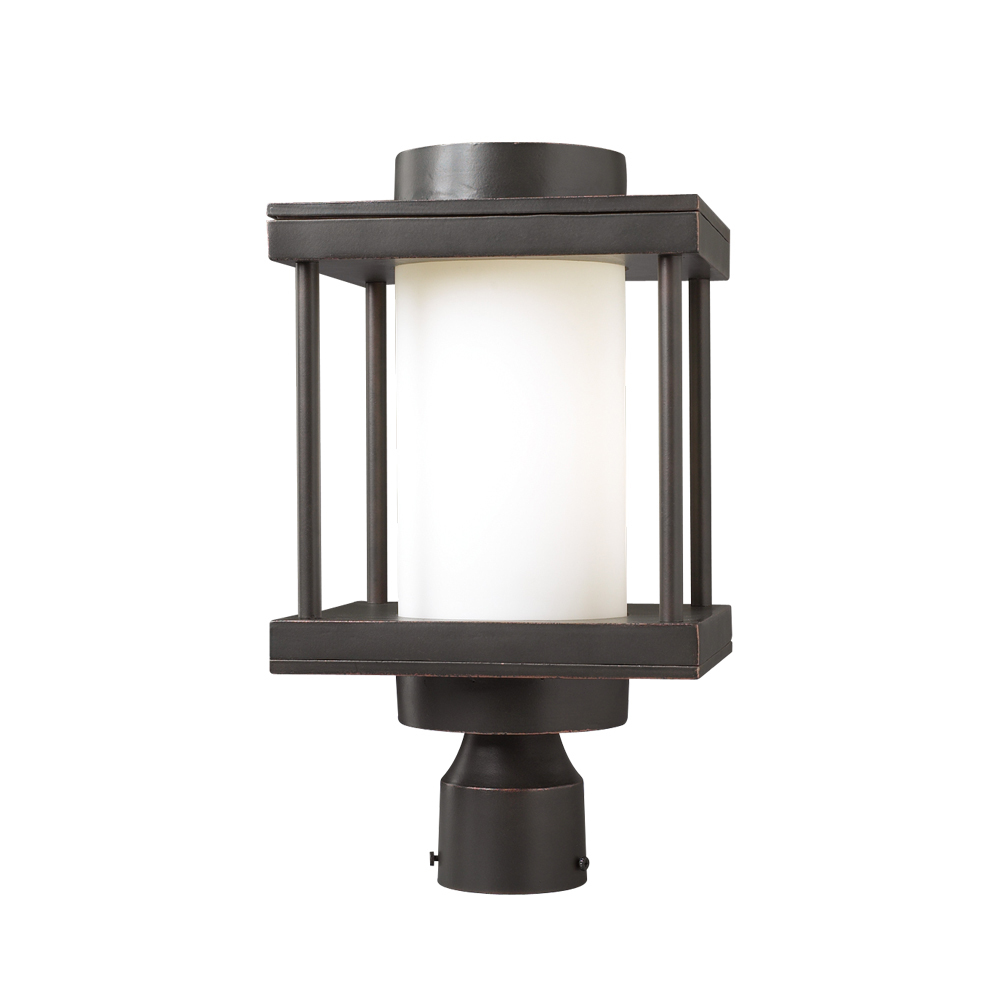Catalina Exterior 31875-ORB | PLC Lighting