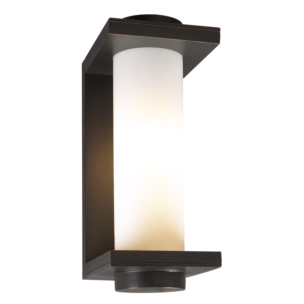 Catalina Exterior 31879-ORB | PLC Lighting